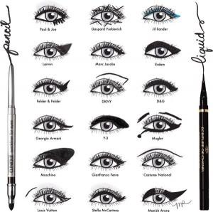 Helpful Makeup Tips 101 Eye