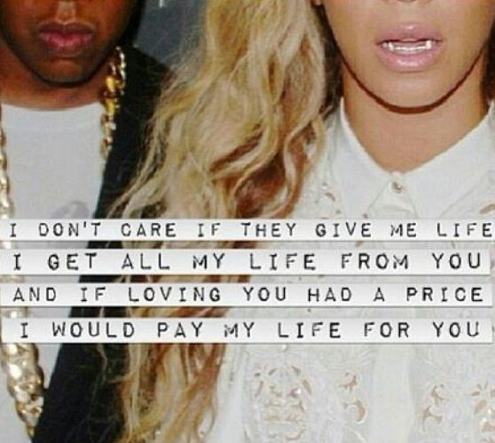 10 Life Lessons You Can Learn From Beyonce Identity Magazine